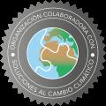 """Logo campaña """"Soluciones"""" AMA"""