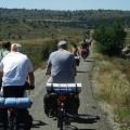 Teruel agosto-2001