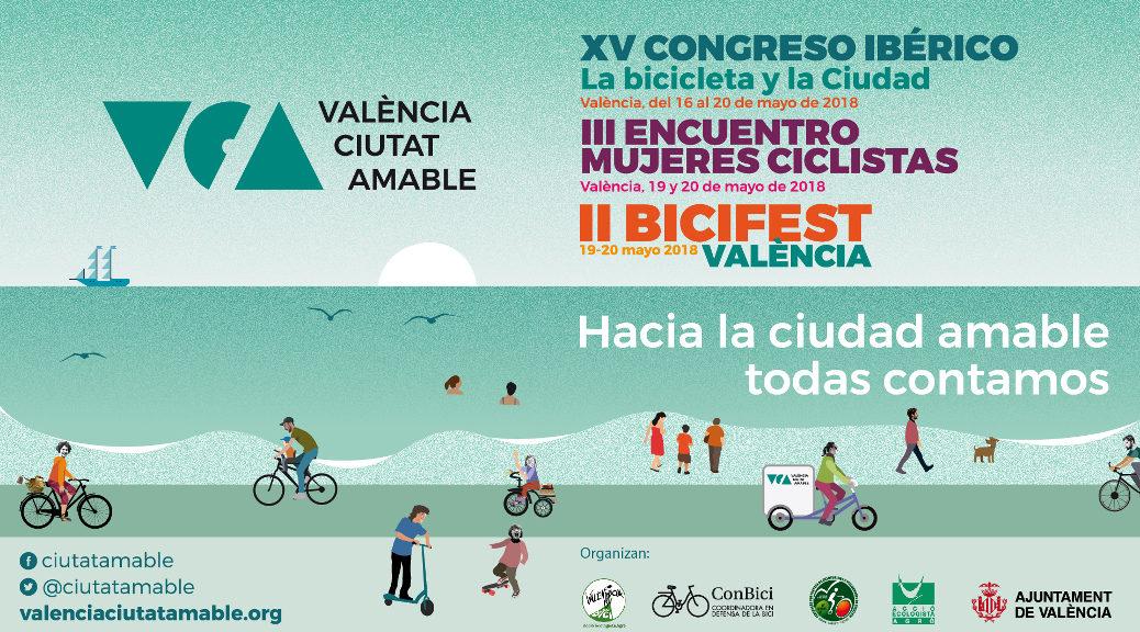 Diapositiva València Ciutat Amable