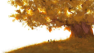 picture_perfect_by_pascalcampion