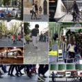 Propuesta de ordenanza de movilidad para València