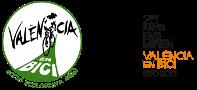 València en Bici - Acció Ecologista Agró