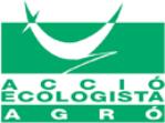 Logo de Acció Ecologista Agró